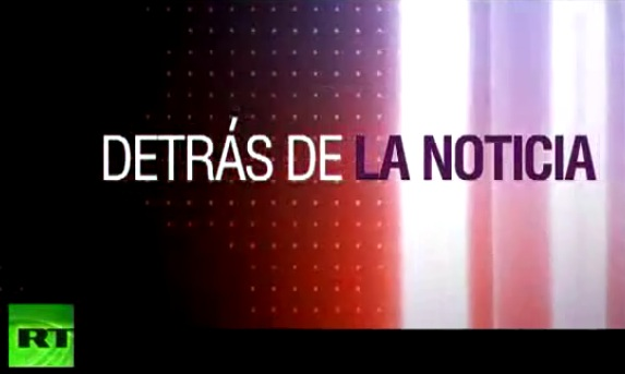 detrass-de-la-noticia